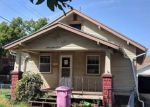 Foreclosed Home in Sioux City 51103 2701 CENTER ST - Property ID: 4301749