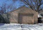 Foreclosed Home in Sioux City 51104 2728 ADEL ST - Property ID: 4301754