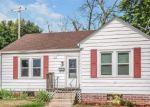 Foreclosed Home in Jefferson 50129 204 N MAPLE ST - Property ID: 4301758