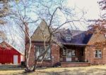 Foreclosed Home in Truro 50257 250 S RAILROAD ST - Property ID: 4301801