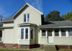 Foreclosed Home in Galesburg 61401 533 E NORTH ST - Property ID: 4301823