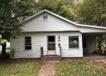 Foreclosed Home in Murphysboro 62966 2212 LINDELL AVE - Property ID: 4301940