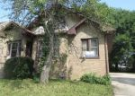Foreclosed Home in Waukegan 60085 810 GEORGE AVE - Property ID: 4301967