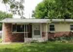 Foreclosed Home in Decatur 62526 15 WHIPPOORWILL DR - Property ID: 4301980