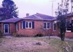 Foreclosed Home in Winslow 61089 11440 W WARREN RD - Property ID: 4301987
