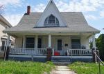 Foreclosed Home in Quincy 62301 1132 N 9TH ST - Property ID: 4301992