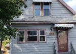 Foreclosed Home in Cicero 60804 1216 S 58TH AVE - Property ID: 4302046