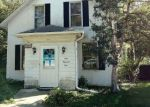 Foreclosed Home in Mount Morris 61054 101 E LINCOLN ST - Property ID: 4302084