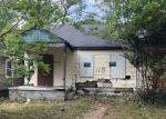 Foreclosed Home in Atlanta 30310 1119 SELWIN AVE SW - Property ID: 4302132