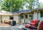 Foreclosed Home in Atlanta 30342 3851 WIEUCA RD NE - Property ID: 4302188