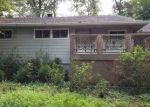 Foreclosed Home in Atlanta 30309 300 HASCALL RD NW - Property ID: 4302190