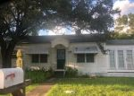 Foreclosed Home in Tampa 33609 3711 W NORTH B ST - Property ID: 4302214