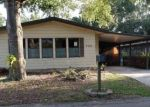 Foreclosed Home in Tampa 33626 9134 OTTER PASS - Property ID: 4302269