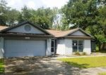 Foreclosed Home in Tampa 33637 7602 SAVANNAH LN - Property ID: 4302279