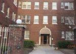 Foreclosed Home in Washington 20012 6645 GEORGIA AVE NW APT 104 - Property ID: 4302364