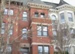 Foreclosed Home in Washington 20009 1304 FAIRMONT ST NW APT 1 - Property ID: 4302367