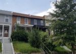 Foreclosed Home in Washington 20002 2404 2ND ST NE - Property ID: 4302372