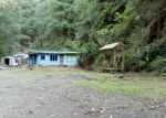 Foreclosed Home in Mckinleyville 95519 2121 BLAKE RD - Property ID: 4302606
