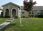 Foreclosed Home in Sacramento 95835 2371 COTTERDALE ALY - Property ID: 4302609