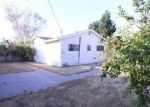 Foreclosed Home in King City 93930 45100 ROYAL DR - Property ID: 4302612