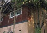 Foreclosed Home in San Rafael 94901 1370 GRAND AVE - Property ID: 4302621