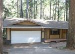 Foreclosed Home in Magalia 95954 14519 CARNEGIE RD - Property ID: 4302626