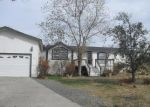 Foreclosed Home in Ione 95640 4370 COYOTE DR - Property ID: 4302627
