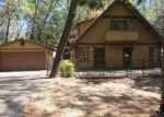Foreclosed Home in Magalia 95954 13704 ANDOVER DR - Property ID: 4302644