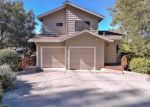 Foreclosed Home in Scotts Valley 95066 130 VIKI CT - Property ID: 4302649