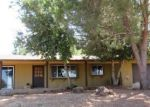 Foreclosed Home in Kelseyville 95451 10719 N SLOPE DR - Property ID: 4302651