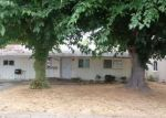Foreclosed Home in Modesto 95351 1609 KAZMIR CT - Property ID: 4302657