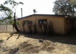 Foreclosed Home in Oroville 95966 195 WAKEFIELD DR - Property ID: 4302673