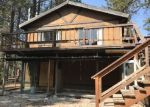 Foreclosed Home in Truckee 96161 11869 DEERFIELD DR - Property ID: 4302677