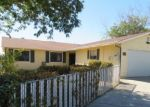 Foreclosed Home in Willows 95988 785 S VILLA AVE - Property ID: 4302703