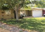 Foreclosed Home in Palmdale 93550 226 E AVENUE P5 - Property ID: 4302711