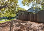 Foreclosed Home in Novato 94949 136 MARTIN DR - Property ID: 4302717