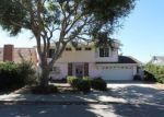 Foreclosed Home in Lompoc 93436 305 SOMERSET PL - Property ID: 4302726