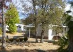 Foreclosed Home in Oroville 95966 112 KRISTEE PL - Property ID: 4302736