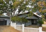 Foreclosed Home in Yreka 96097 5515 SCHULMEYER GULCH RD - Property ID: 4302757