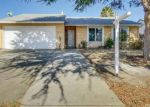Foreclosed Home in San Jose 95116 2549 SIERRA SERENA CT - Property ID: 4302758