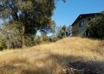 Foreclosed Home in Mariposa 95338 4739 GANNS CORRAL RD - Property ID: 4302765