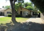 Foreclosed Home in Sacramento 95815 1904 HELENA AVE - Property ID: 4302772