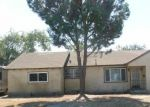 Foreclosed Home in Corning 96021 1559 HERBERT AVE - Property ID: 4302796