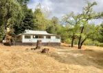 Foreclosed Home in Healdsburg 95448 9510 PINE FLAT RD - Property ID: 4302800
