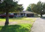 Foreclosed Home in Willows 95988 603 S MARSHALL AVE - Property ID: 4302804