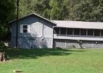 Foreclosed Home in Pangburn 72121 290 CHINKAPIN DR N - Property ID: 4302855