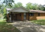 Foreclosed Home in Beebe 72012 515 S CYPRESS ST - Property ID: 4302874