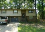 Foreclosed Home in Wynne 72396 24 SHANNON DR - Property ID: 4302875