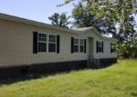 Foreclosed Home in Malvern 72104 470 RAINES RD - Property ID: 4302890