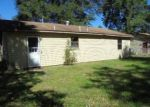 Foreclosed Home in Benton 72019 5886 MCCLENDON LOOP - Property ID: 4302903